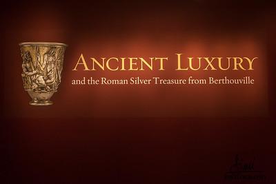 Ancient Luxury-183