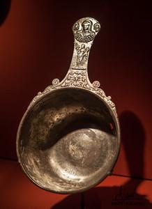 Ancient Luxury-5