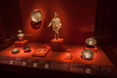 Ancient Luxury-17