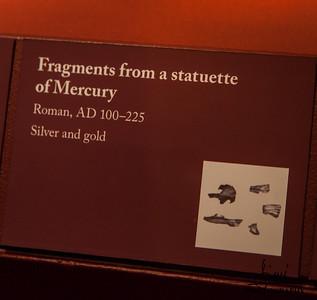 Ancient Luxury-24