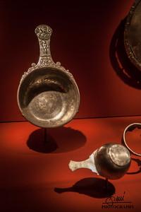 Ancient Luxury-12