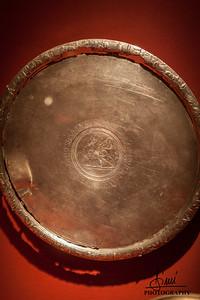 Ancient Luxury-4