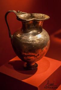 Ancient Luxury-31