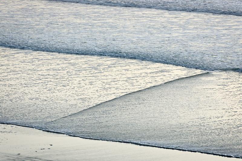 Surf Patterns #3