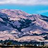 Golden Hills, Bay Area, California