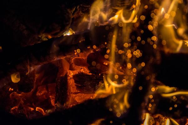 matthew_gagnon_flames