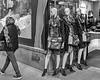 don_miller-fleeting_fashion