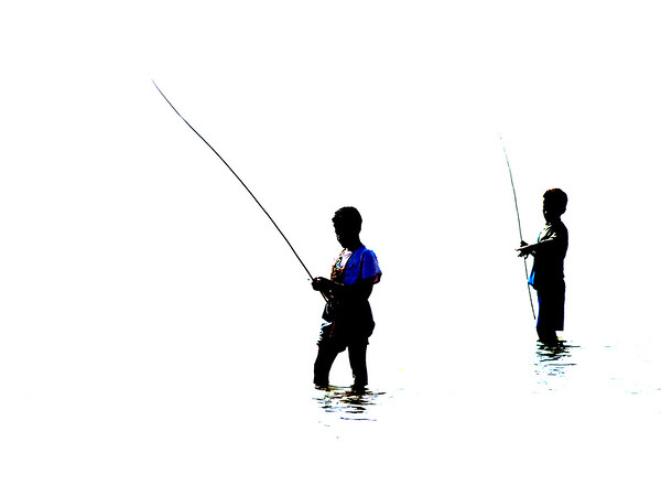 Thomas_Horton_Fishing_the_Nile