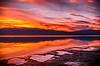 Ray_David-Utah_Lake__Sunset_2