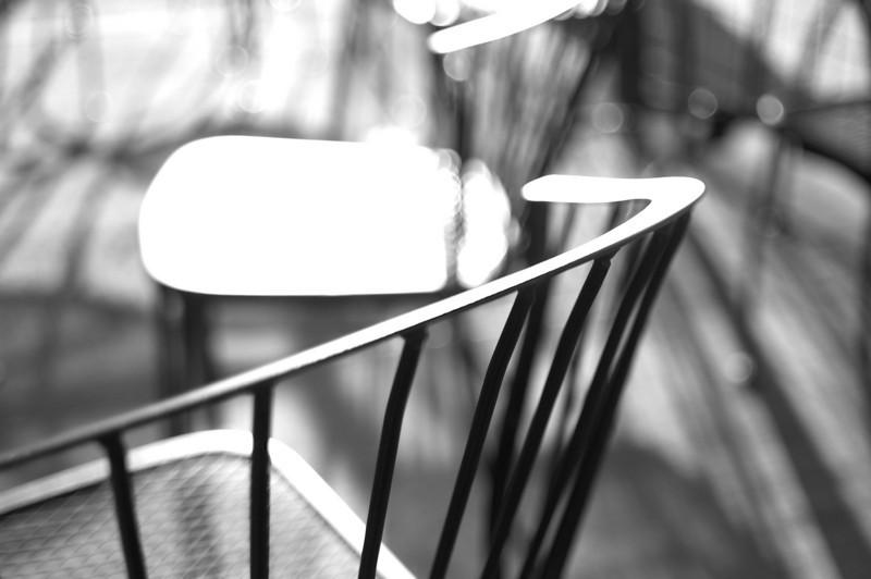 "<a hre=""http://www.redtwig.com/"">Red Twig Cafe</a>, Edmonds, Washington"