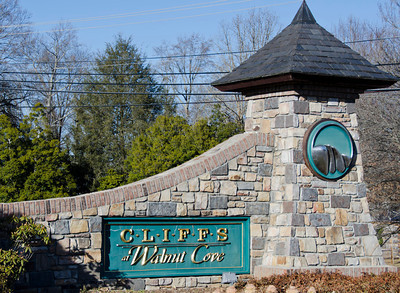 The Cliffs at Walnut Cove | Arden, NC