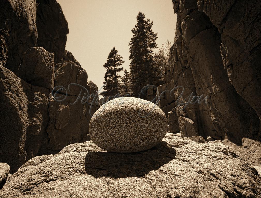 Acadia Rock Aged (_ANG8995-8996)
