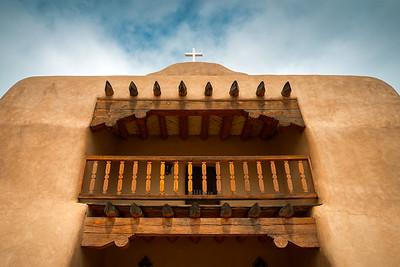 don_miller-abiquiu_church