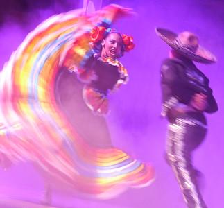 jeri_abel-swirling_dancers