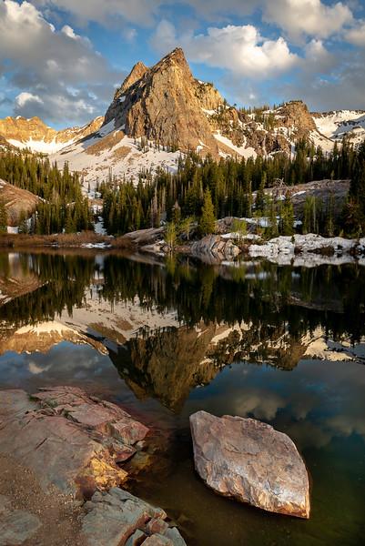LaMont_Tyler_Lake_Blanche
