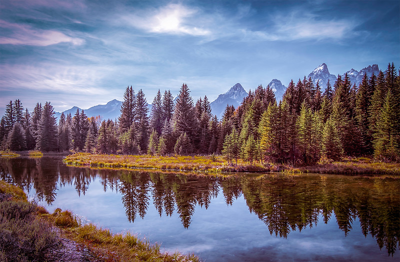duncan_carla_tetons_reflection