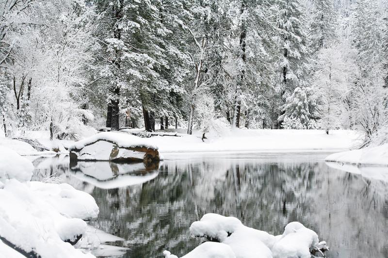 whitesides_mary_yosemity_snow_storm