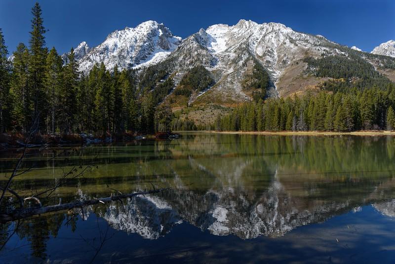Barnett_Daniel_String_Lake