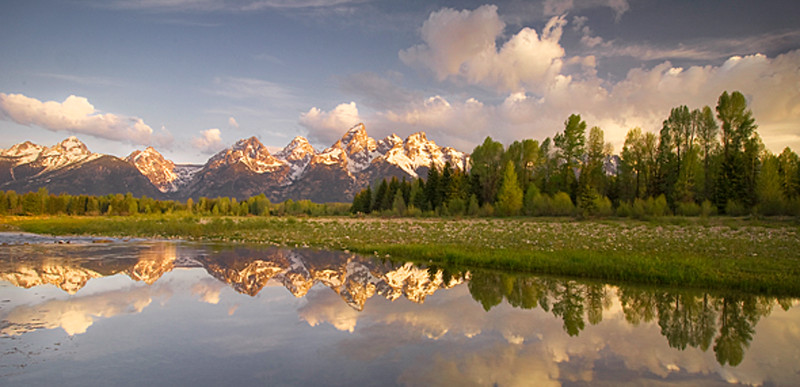 Day_Anna_Tetons mirror