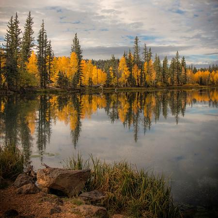 camp_sean_aspen_mirror_lake