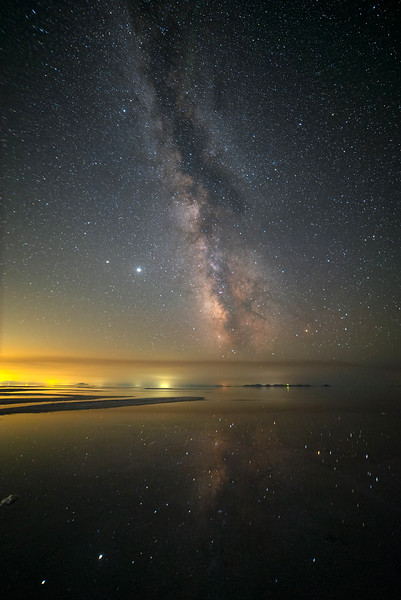 Clay_Jeff-Milky_Way_Above_Spiral_Jetty