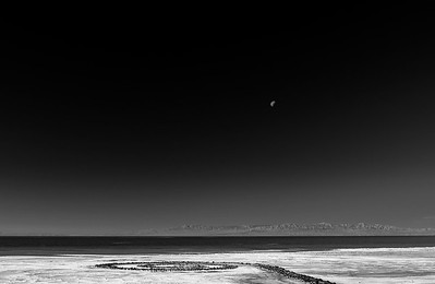 ChrisMiller-SpiralJetty2013