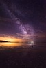 Prajit_Ravindran-Seeking-Milky-Way
