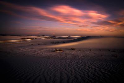 Dave-Hanson_Night Sands UTP