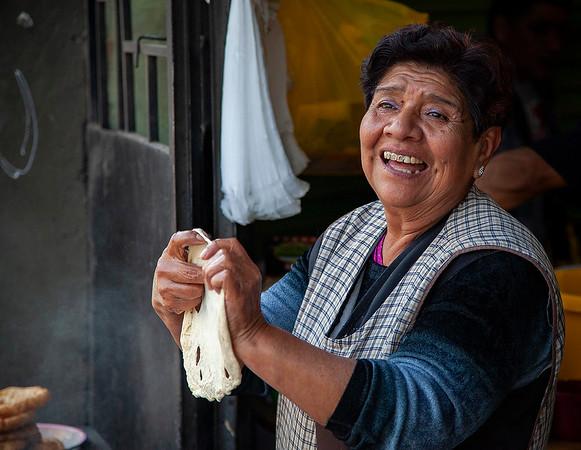 James_Dalrymple-Street_Vendor_Lima