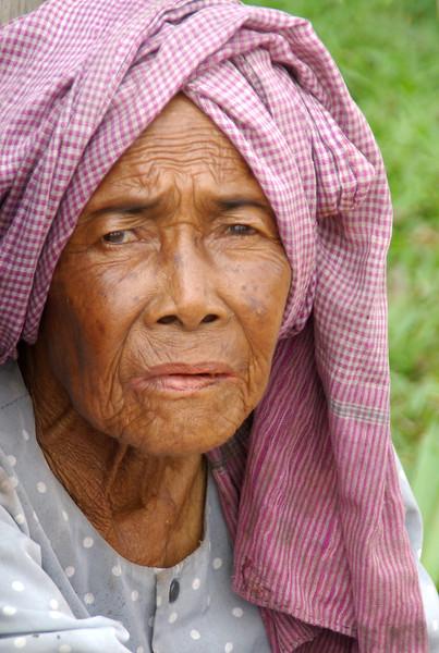jon_bouwhuis-Angkor_Wat