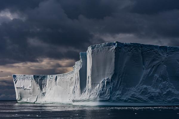Greg_Smith-Tabular_Iceberg_Antarctica