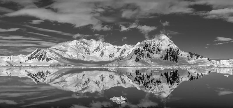 Greg_Smith-Crystal_Sound_Antarctica