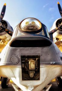 """Catalog #5011 - """"PBY Catalina"""""""