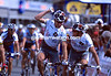 BRADLEY MCGEE WINS A STAGE OF THE 2002 TOUR DE FRANCE