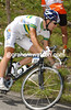 Matthew Wilson in the 2006 Tour de France
