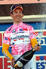 ROBBIE MCEWEN WINS STAGE TWO OF THE 2005 GIRO D'ITALIA