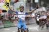 JACK BOBRIDGE WINS STAGE FIVE OF THE ENECO TOUR