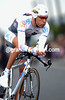 BRADLEY MCGEE IN THE 2003 TOUR DE FRANCE PROLOGUE