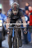 George Hincapie in the 2002 Paris-Roubaix