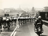 THE MILAN SAN REMO PELOTON IN 1983