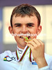 JACK BOBRIDGE WINS THE 2009 WORLD TIME TRIAL CHAMPIONSHIPS