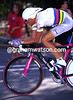 JAN ULLRICH IN THE 2000 TOUR OF SPAIN