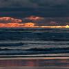 Final Light - Manzanita, OR 2011
