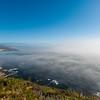 Misty Sur - Northern California Coast, 2010