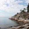 Sea & Sky - British Columbia, 2010