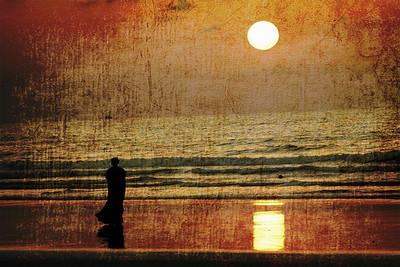 Sun Worshiper