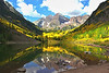 Tom_Sevcik-Maroon Bells