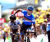 Tour de France stage 121 (14).JPG