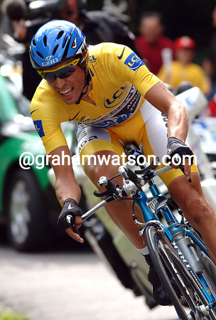 TOUR DE FRANCE 2007 - STAGE 19  21701.jpg