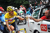 TOUR DE FRANCE - STAGE TWENTY ONE          149.JPG